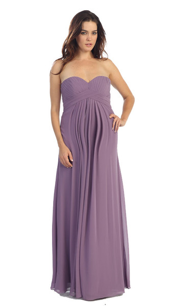 Maternity party dresses uk
