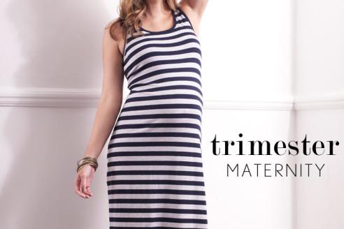maternity wear 3