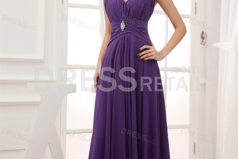 occasion dresses 2
