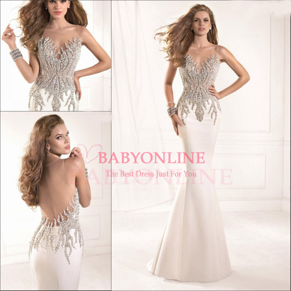 Wedding Occasion Dresses collection occasion dresses pictures fashion trends and models with sleeves style jeans