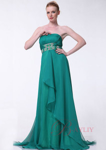 occasion dresses with sleeves