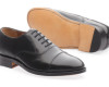 oxford shoe