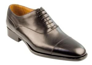 oxford shoe 4