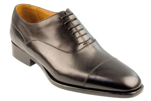 oxford shoe 4