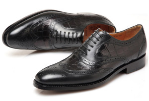 oxford shoe 5