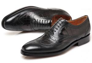 oxford shoe 5
