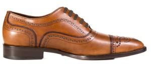 oxford shoe 6