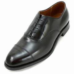 oxford shoe australia