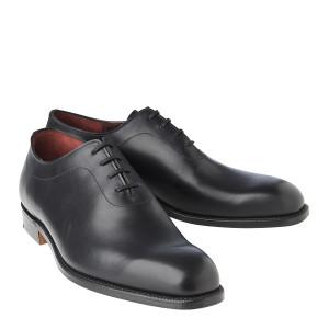 oxford shoe laces