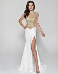 pageant gowns 5