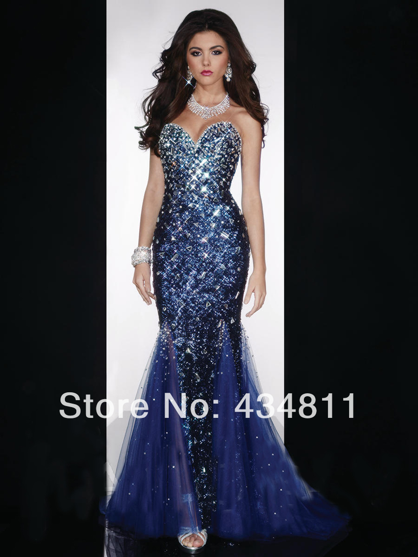 Pageant gowns 2016 ideas - Style Jeans