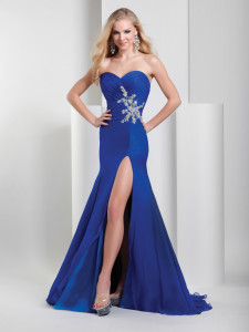 pageant gowns for tweens