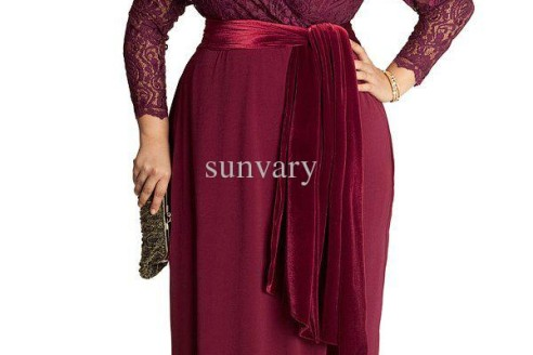 party dresses plus size canada
