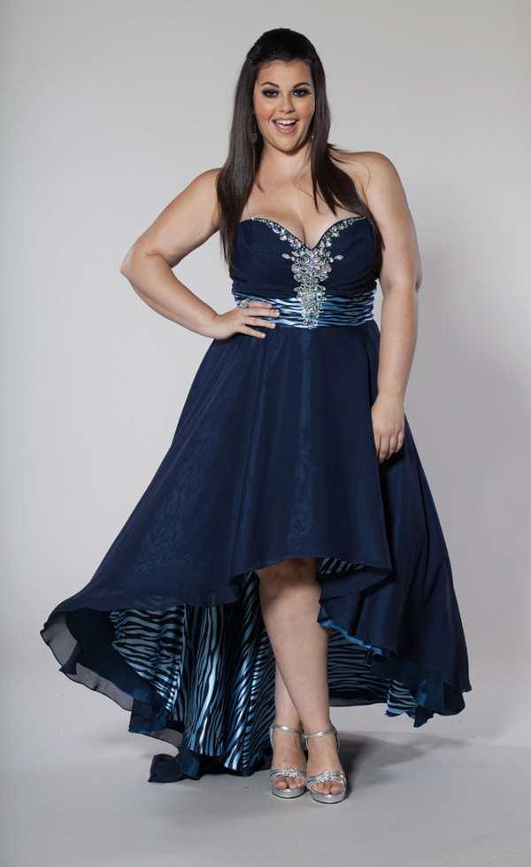 Plus Dresses For Wedding Ideas Style Jeans - Sears Dresses For Wedding Guest