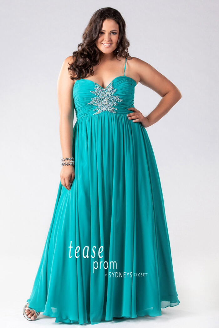obese prom dresses discount evening dresses