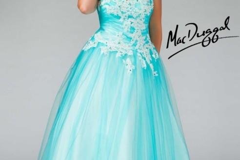 plus prom dresses 6