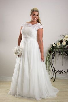 Plus Size Dresses For Wedding Guest Style Jeans - Plus Size Fall Wedding Dresses