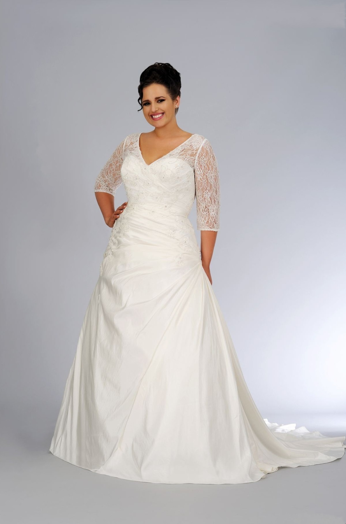 Plus Size Dresses For Wedding Guest Style Jeans