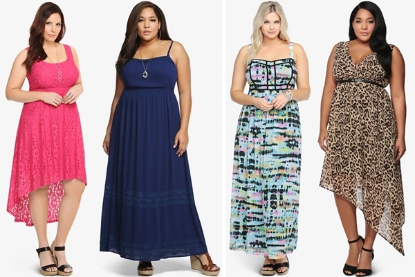 Plus Size Dresses For Wedding Guest Uk Style Jeans