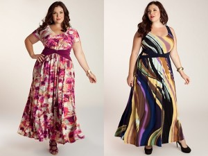 plus size dresses for wedding guest 4