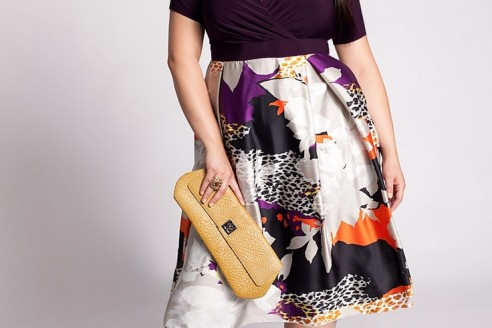 plus size dresses for wedding guest uk