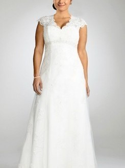 plus size dresses for weddings mother of the bride