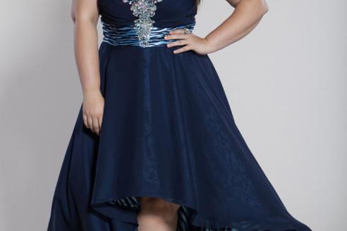 plus size dresses formal australia