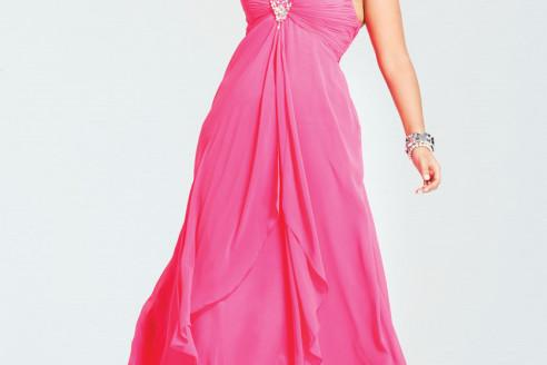 plus size dresses formal short