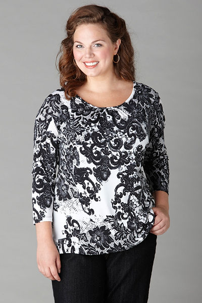 Fantastic Dressy Tops For Weddings Plus Size Images