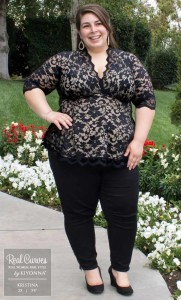 plus size dressy tops juniors