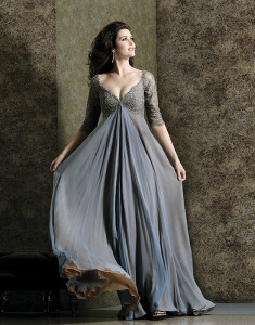 plus size evening gown australia