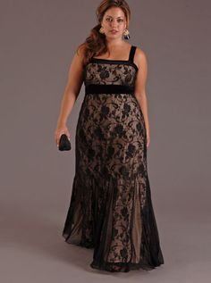 plus size formal wear dresses - Dress Yp