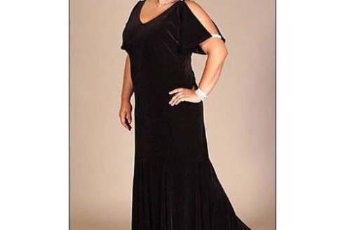 plus size formal jumpsuits
