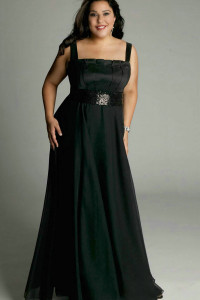 plus size formal wear houston