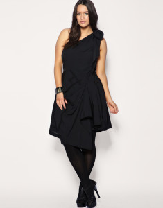 plus size holiday dresses 5