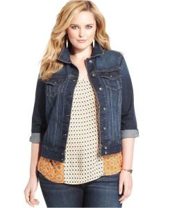 plus size jacket 3
