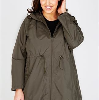 plus size jacket 5
