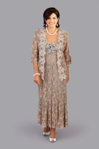 plus size mother of the groom dresses 5