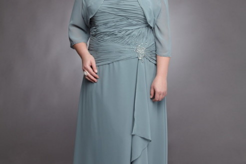 plus size mother of the groom dresses for spring 2016