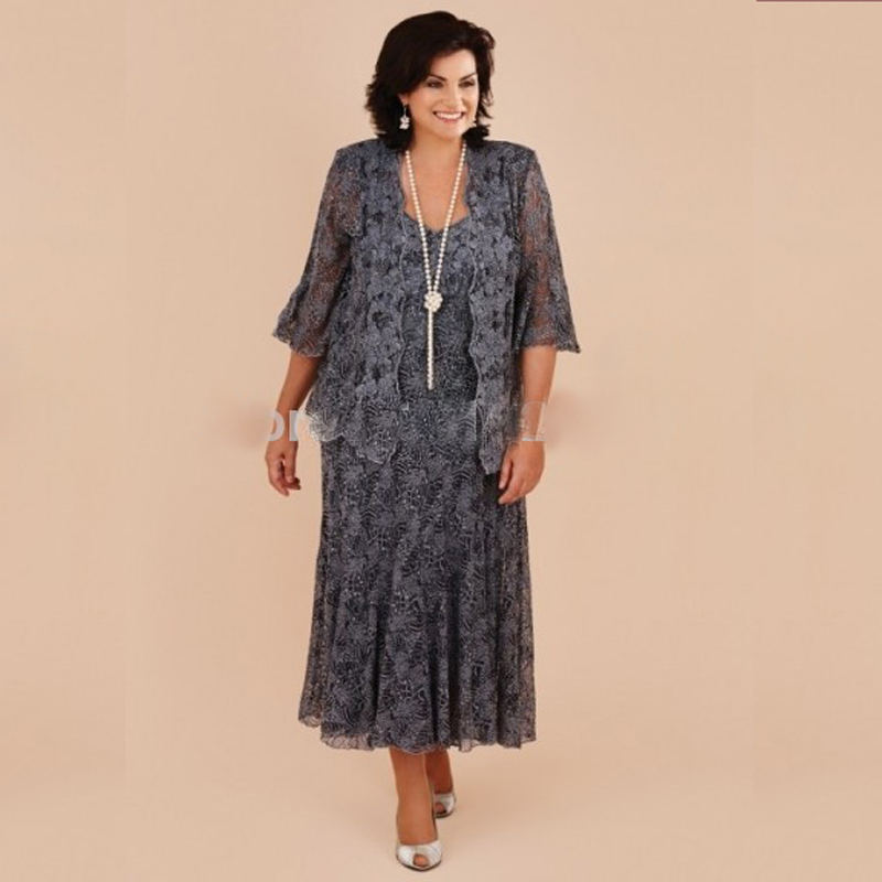 plus size mother of the groom dresses for summer 2016