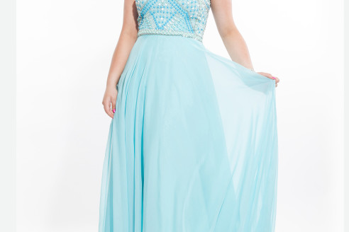 plus size prom dresses 2016 with sleeves
