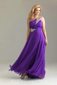 plus size prom dresses under 50