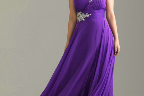 plus size prom dresses under 50