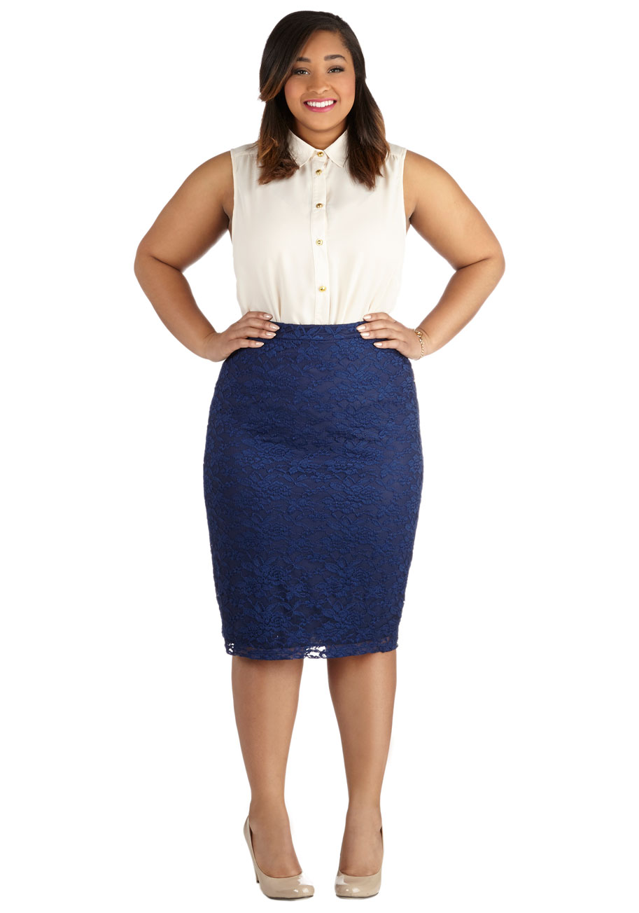 Shop stylish plus size skirts at gravitybox.ga! From bombshell bodycon styles to perfect pencil pieces, our skirts will make your summer more fun!