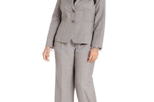 plus size suits 2