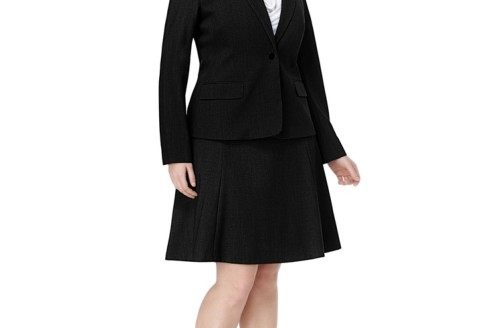 plus size suits 3