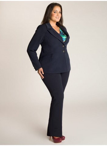Plus Size Suits For Work Style Jeans - Plus Size Jacket Dress For Wedding