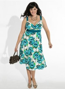 plus size summer clothes 2