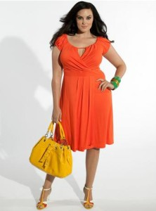 plus size summer clothes 3