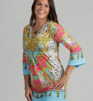 plus size summer clothes 4